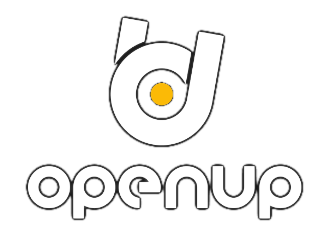 OpenUp logo biale3